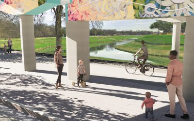 Westbank Trail Improvements and Closure