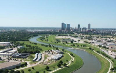 The Academy Sports + Outdoors Bassmaster Classic returns to Texas